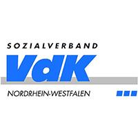 Beratung der ordnungsgemäßen Kassenführung in den Kreis- und Ortsverbänden in NRW